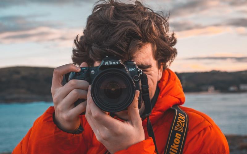 bilder, foto, fotografere, fotografi