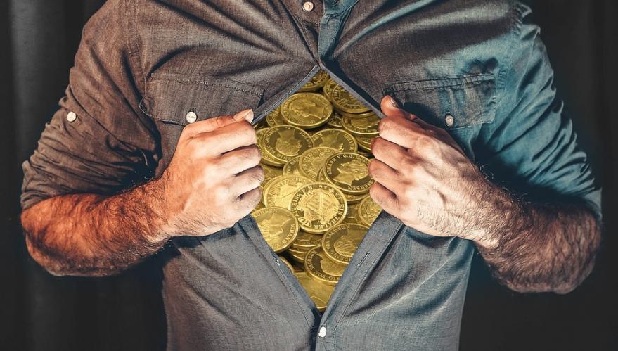 pengesystemer, pengemaskiner
